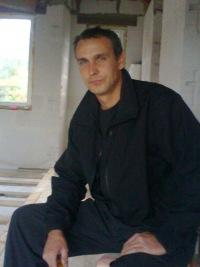 Александр Шшшшш, 25 июня 1982, Симферополь, id80449817
