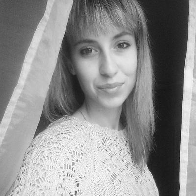 Алена Платонова, 9 декабря , Донецк, id20381235