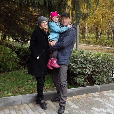 Ирина Шаврыгина, 20 декабря 1992, Заринск, id42519307