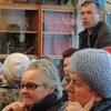 Местное самоуправление в Ленинградской области
