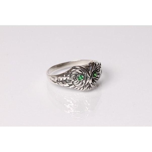 серебряные мужские кольца купить в красноярске