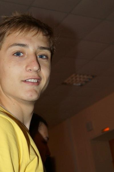 Валерий Бронников, 20 мая 1996, Красноярск, id78006927