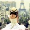 Увидеть Париж! ... и написать