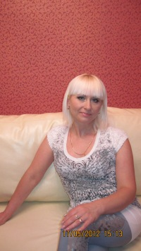 Татьяна Моргунова, 15 апреля , Екатеринбург, id139364080