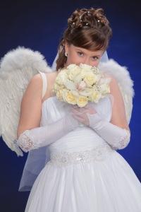 Наталья Лисковская, 30 января 1999, Днепропетровск, id173288484