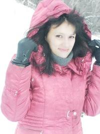 Катя Фёдорова, 10 февраля , Волгоград, id69066342