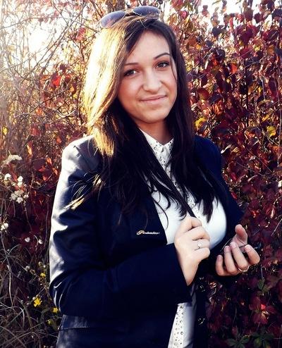 Аннамарія Чокуль, 31 марта , Донецк, id37333806