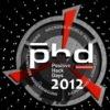 Positive Hack Days - Vladivostok. DvCTF 2012