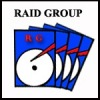 Восстановление данных. Уфа Raid Group