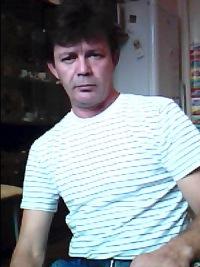 Альберт Резников, 8 ноября 1993, Краснодар, id158340760
