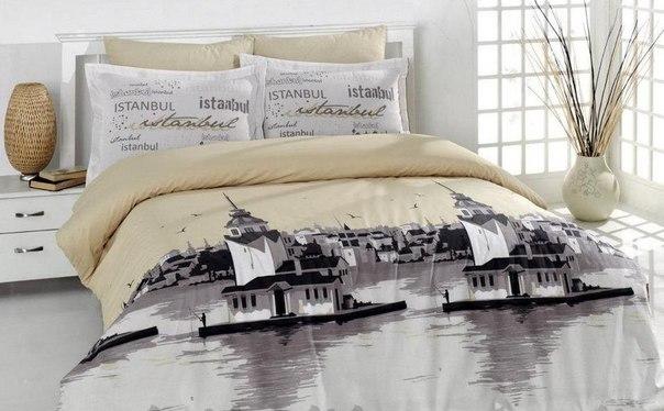 ткань для постельного белья купить в розницу в краснодаре