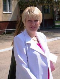 Ірина Лавренюк, 21 марта , Нововолынск, id122062069