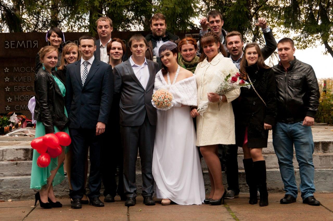 Свадьба 28 сентября Rd7m3ZNi5-g