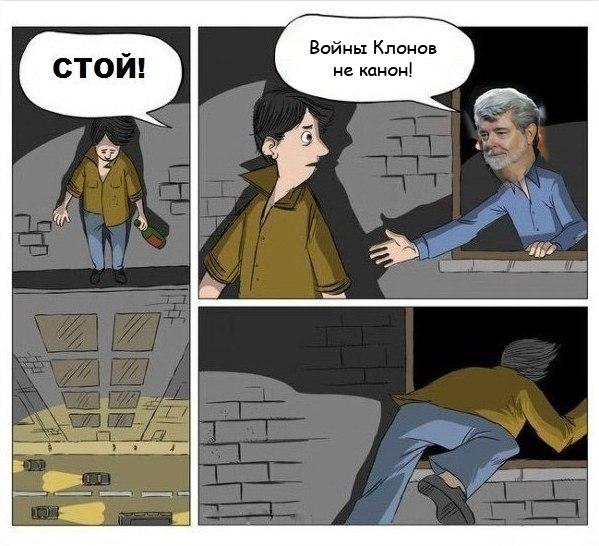 kcSmDuyroP8.jpg