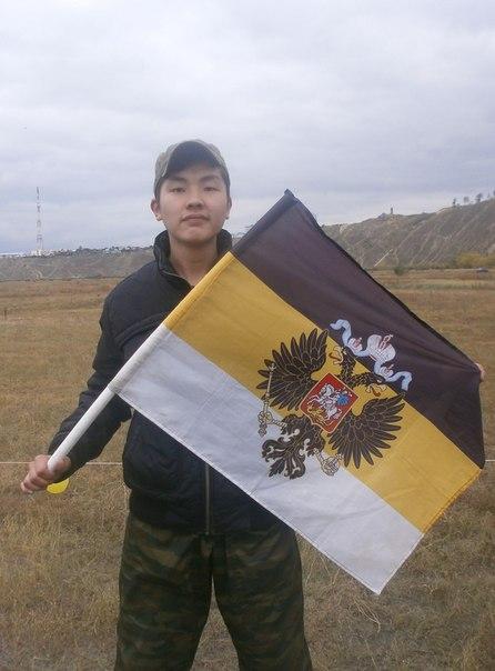 Трудовых мигрантов в РФ будут проверять на знание отличий флага России от флагов Кении и Южной Кореи - Цензор.НЕТ 5004