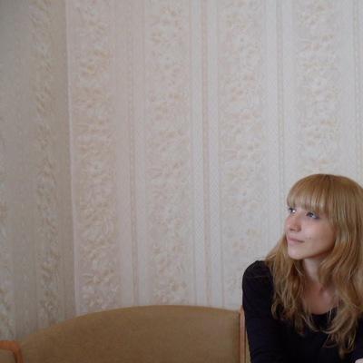 Antonina Kozhevnikova, 10 февраля , Томск, id27721874