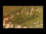 38 - Таинственная Россия :  Северная Осетия. Культ смерти - способ выжить?