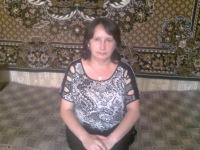 Людмила Вдовина, 22 января 1988, Сызрань, id174422721
