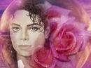 MICHAEL JACKSON- HEAVENS SWEET AUGUST ROSE birthday tribute