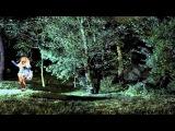 Raffa FL, The Wows, Max Chapman - Harlot's House (Max Chapman Remix)