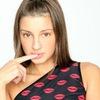 Мария Рябушкина - V1E4CbypX1E