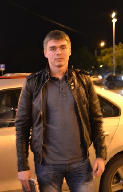 Artem Vagner, 17 августа , Барнаул, id32871344