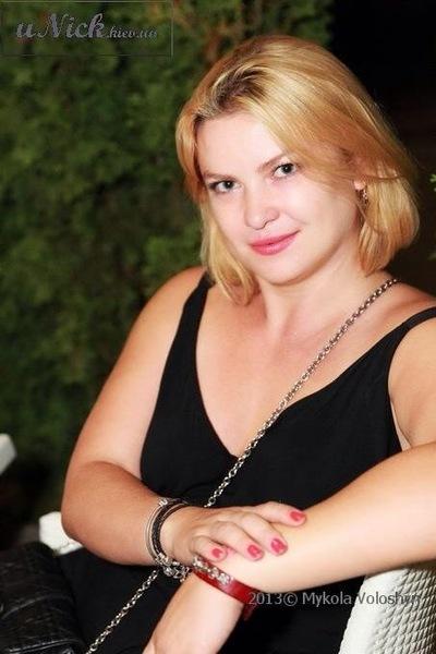 Светлана Гончарова, 23 апреля 1982, Астрахань, id222709445