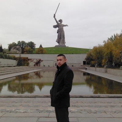 Юлай Гафуров, 7 марта , Учалы, id91736625