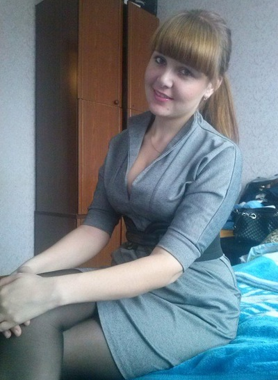 Мария Жимваева, 28 августа 1989, Барнаул, id113020746