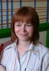 Татьяна Пчелина, 13 августа 1978, Казань, id145281866