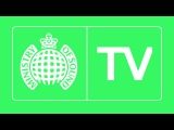 Mike Mago - The Show (Patrick Hagenaar's Colour Code Club Mix Remix) (Ministry of Sound TV)