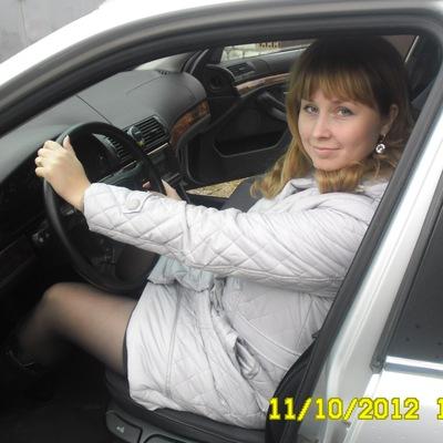 Людмила Косенкова, 28 апреля 1986, Кривой Рог, id30205559