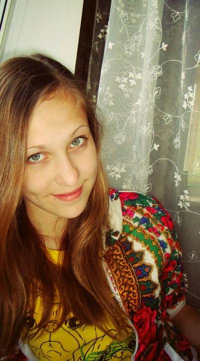 Валерия Шилкова, 9 октября , Запорожье, id72509898