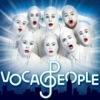 — Voca People — Вока Пипл