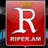 Riper.am
