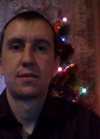 Борис Хмелинский, 5 августа , Тверь, id158065174