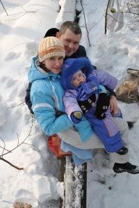 Людмила Сорокина, 23 ноября , Нижний Новгород, id27698838