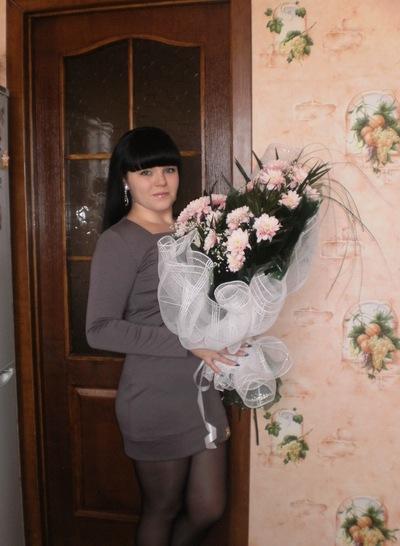 Виктория Атрощенко, 29 декабря , Донецк, id65694189