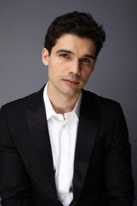 steven strait 2016steven strait 2016, steven strait love tumblr, steven strait girlfriends, steven strait jon snow, steven strait rise from the ashes, steven strait kimdir, steven strait wife, steven strait 2017, steven strait singing, steven strait imdb, steven strait instagram, steven strait kit harington, steven strait patch, steven strait facebook, steven strait filmleri, steven strait dating history