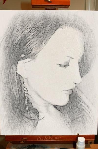 Лилия Валиева, 20 ноября 1985, Самара, id97118327