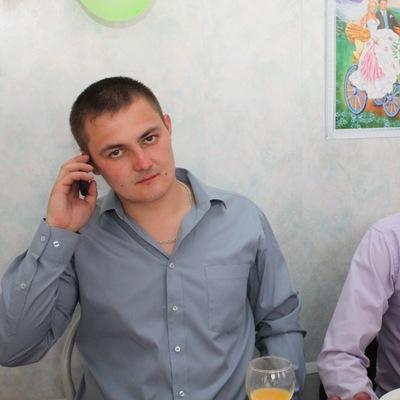 Ильвир Мукминов, 8 августа , Уфа, id71659517