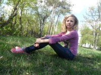 Диана Агеева, 14 ноября , Челябинск, id122742528