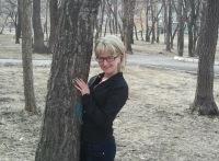 Елена Гайнулина, 5 августа 1982, Москва, id37575528