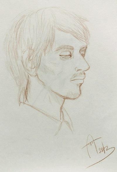 Алексей Шалимов, 25 ноября , Норильск, id43040252
