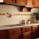 В собранном виде - - Кухня Классика тонированная - - Кухня Прованс - Тумбы - - Шкафы для одежды и белья Прованс