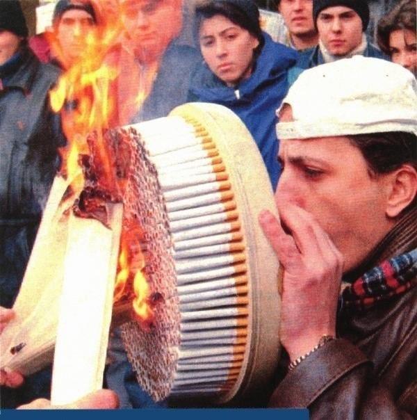 buy ashima cigarettes canada