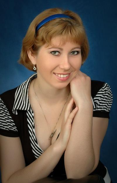 Елена Тимшина, 19 февраля , Ровно, id210742737