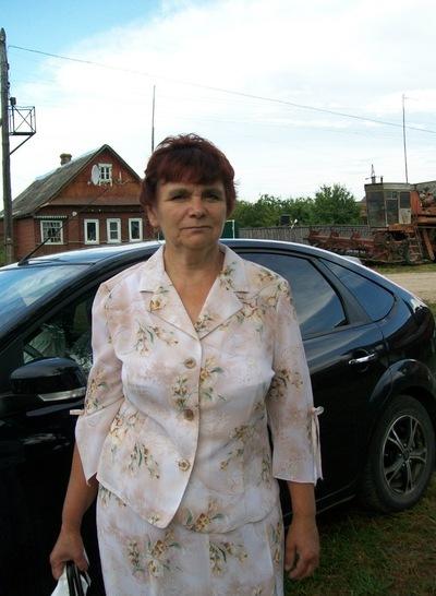 Любовь Брызгалова, 17 марта , Барановичи, id164412807