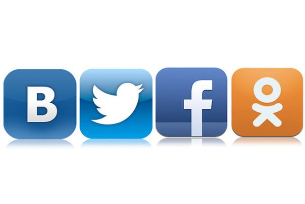 Facebook иконка, бесплатные фото, обои ...: pictures11.ru/facebook-ikonka.html