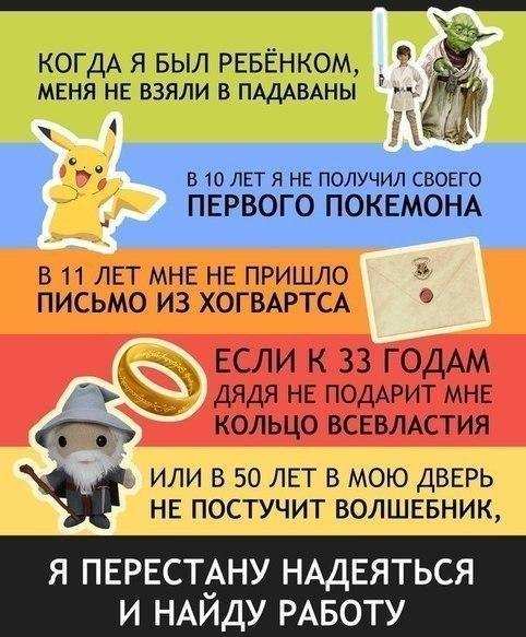 http://cs301805.userapi.com/v301805986/313c/gDddV41Qq8g.jpg